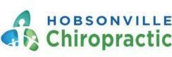 Hobsonville Chiropractic – West Auckland Chiropractor